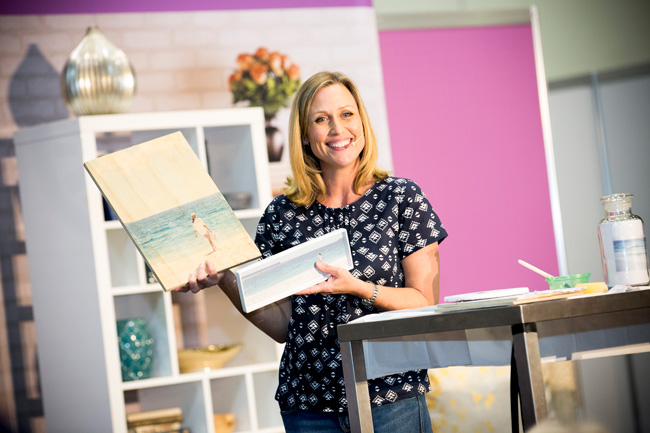 Better Homes And Gardens Live Shows Coming Up Cmc Talent